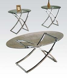 Acme Furniture 07846