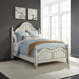 Liberty Furniture 698BRKPS