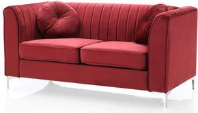 Glory Furniture G799AL