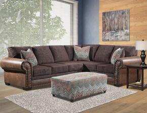 Chelsea Home Furniture 377501SECRCE