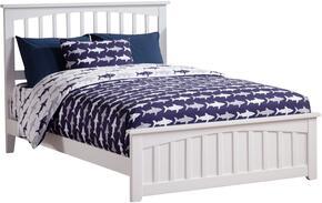 Atlantic Furniture AR8736032