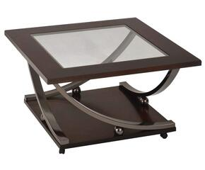 Acme Furniture 80355