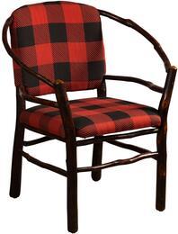 Chelsea Home Furniture 4201154