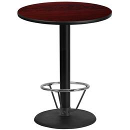 Flash Furniture XURD36MAHTBTR24B4CFRGG