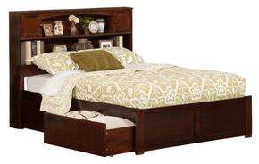 Atlantic Furniture AR8532114