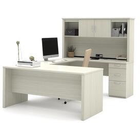 Bestar Furniture 4641031