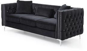 Glory Furniture G828AS