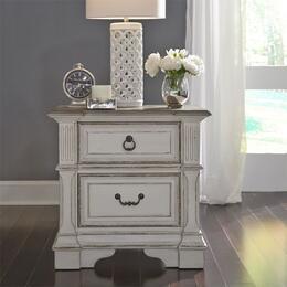 Liberty Furniture 520BR61