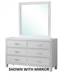 Glory Furniture G1275M