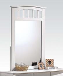 Acme Furniture 09155