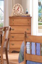 Carolina Furniture 154400
