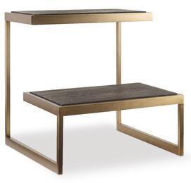 Hooker Furniture 160080113DKW
