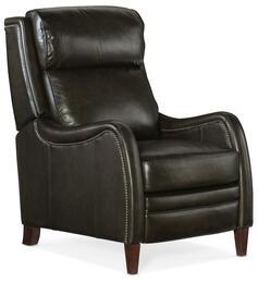 Hooker Furniture RC234PB089