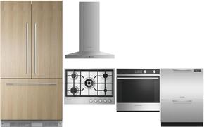 Fisher Paykel 975715