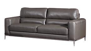 American Eagle Furniture EK016TPESF