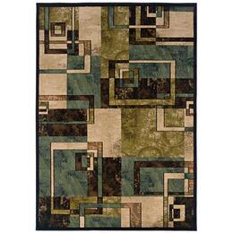 Oriental Weavers E2817A305396ST