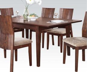 Acme Furniture 70544
