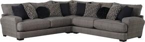 Jackson Furniture 4498637359179648287048286908293008