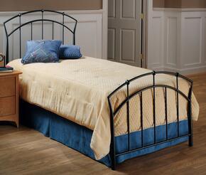 Hillsdale Furniture 1024BTWR