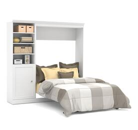 Bestar Furniture 4089217