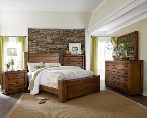 Progressive Furniture P626QBDMCN
