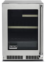 Viking 5 VRUI5240GLSS