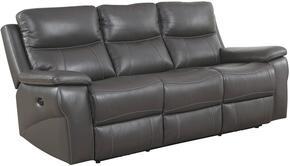 Furniture of America CM6540SFPM