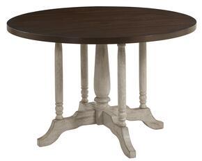 Progressive Furniture D54710B10T