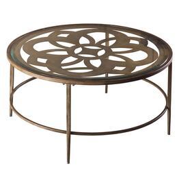 Hillsdale Furniture 5497882