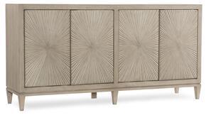 Hooker Furniture 599075900LTWD