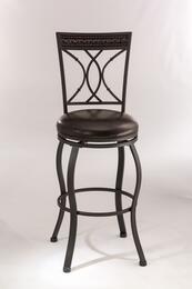Hillsdale Furniture 5670830