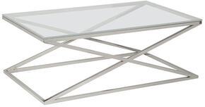 Allan Copley Designs 2080401CL