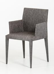 VIG Furniture VGEUMC8219CHA