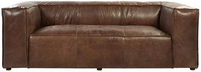 Acme Furniture 53545
