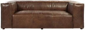 Acme Furniture 53545