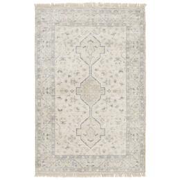 Oriental Weavers M45304304396ST
