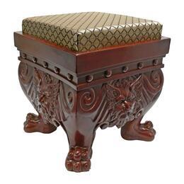 Design Toscano NG33742