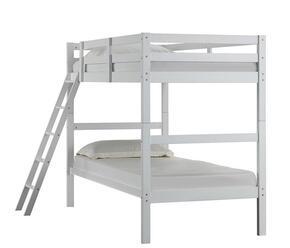 Lane Furniture 300137
