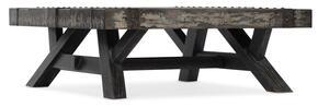 Hooker Furniture 6385045299