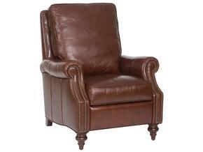 Hooker Furniture RC185087