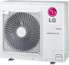 LG LMU30CHV