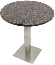 Art Marble Furniture G21554RDSS0517D