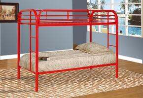Myco Furniture 9500R