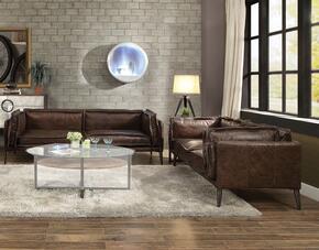 Acme Furniture 524801