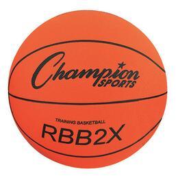 Champion Sports RBB2X