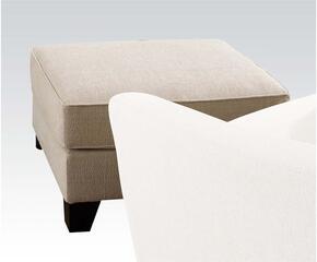 Acme Furniture 51013