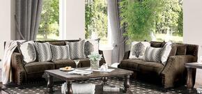 Furniture of America SM3073SFLV