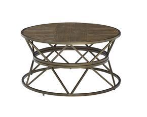 Progressive Furniture T45802