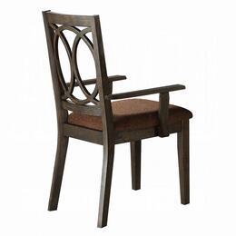 Acme Furniture 62319