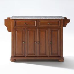 Crosley Furniture KF30003ACH